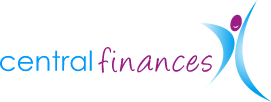 Visiter le site internet de Central Finances